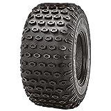 Kenda Scorpion K290 ATV Tire - 24X9-11