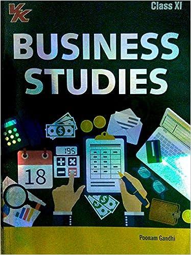 Business studies class xi 2017 18 edition amazon poonam business studies class xi 2017 18 edition amazon poonam gandhi books malvernweather Gallery