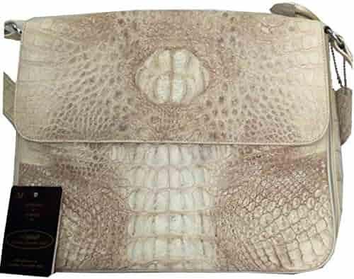 b36aeb75b33d Shopping Whites or Purples - Last 90 days - Briefcases - Luggage ...