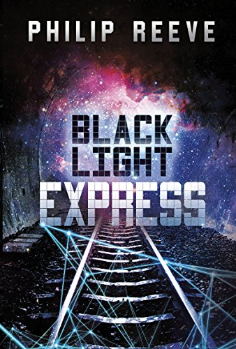 ??PDF?? Black Light Express (Switch Press:). Contact Maria sobre reading ENVIO