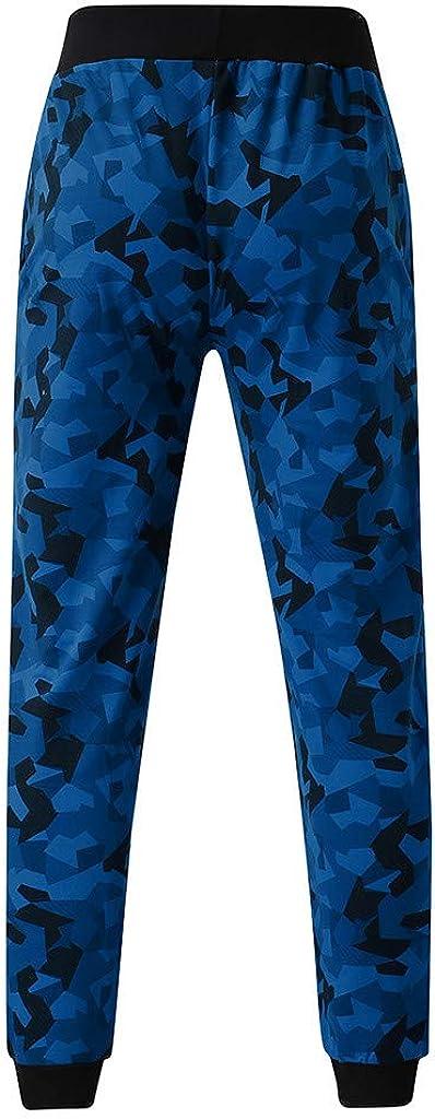 DAY8 Uomo Sportswear Tute Complete Uomo Invernali Tuta Uomo Sportive Invernale Abbigliamento Sportivo Uomo Palestra Jogging Casual Streetwear Felpa con Cappuccio Sport Pantaloni