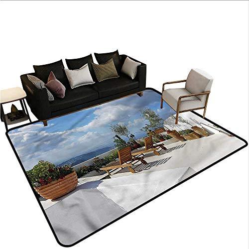 - Travel,Kitchen Carpet 60