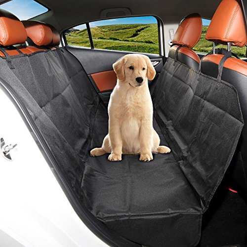 caloics-waterproof-pet-seat-cover-with-pet-car-seat-belt-for-cars-and-suv-nonslip-quilted-extra-side