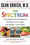 The Spectrum: A Scientifically Proven Program to
