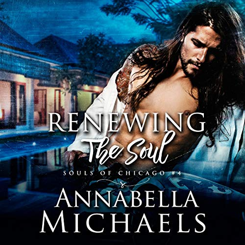 Renewing the Soul: Souls of Chicago