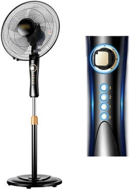 Máquina de silenciamiento portátil, hogar, ventilador vertical ...