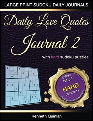 Sudoku | Free Online Ebook Library Download