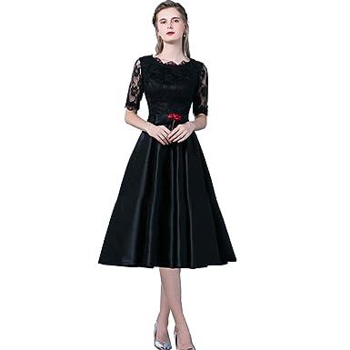 b5c4c18b2f136 Rwest (アールウェスト) ドレス ワンピース レディース ミモレ丈 二の腕隠れる お呼ばれ 結婚式 パーティー