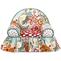 Cotton Tale Designs, Lizzie Babys 1st Chair