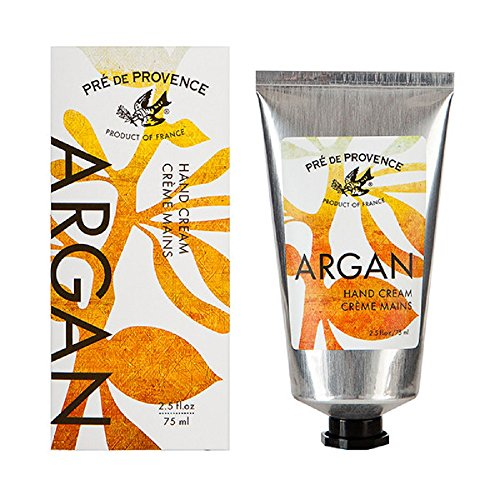 pre-de-provence-ultra-hydrating-moroccan-argan-oil-hand-cream-citrus
