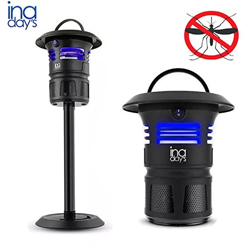 inadays-220v-12w-photocatalyst-electric-mosquito-killer-lamp-outdoor-garden-anti-mosquito-device-pat