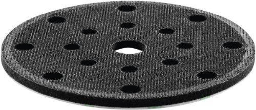 Festool 499257 Inerface Pad, 6