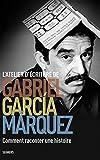 L'Atelier d'écriture de Gabriel García Márquez