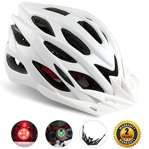 Custom Bike Helmet - 5