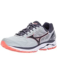 Mizuno Women's Wave Rider 21 Running Shoes