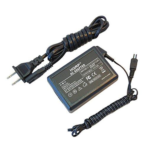 jvc everio power cord - 9