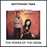The Power of the Cross- Track [Accompaniment/Performance Track]