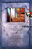 Death Has No Appeal, Theresa Miles, 0595340849