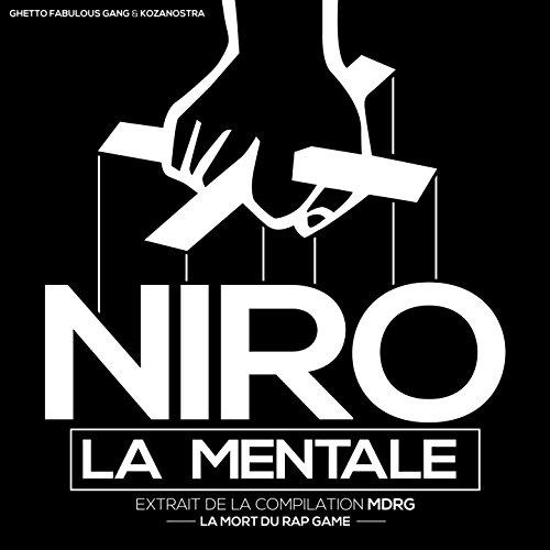 niro la mentale mp3