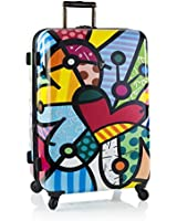 Heys America Britto Butterfly-30'' Upright Luggage