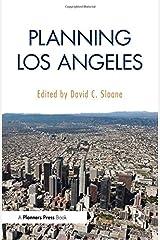 Planning Los Angeles Paperback