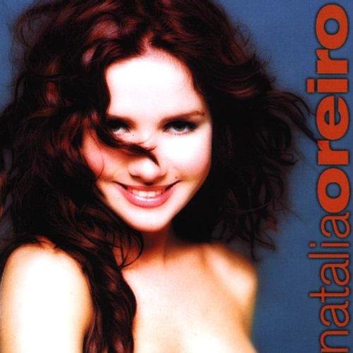 Natalia Oreiro - Lo dije por boca de otros - Zortam Music