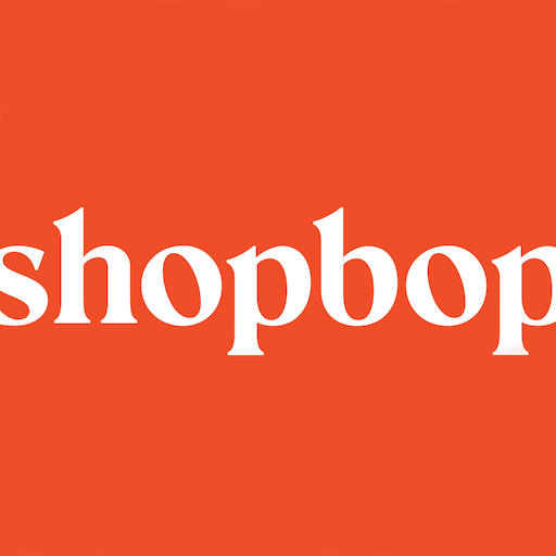 SHOPBOP - Women's Fashion - Designers Shopbop