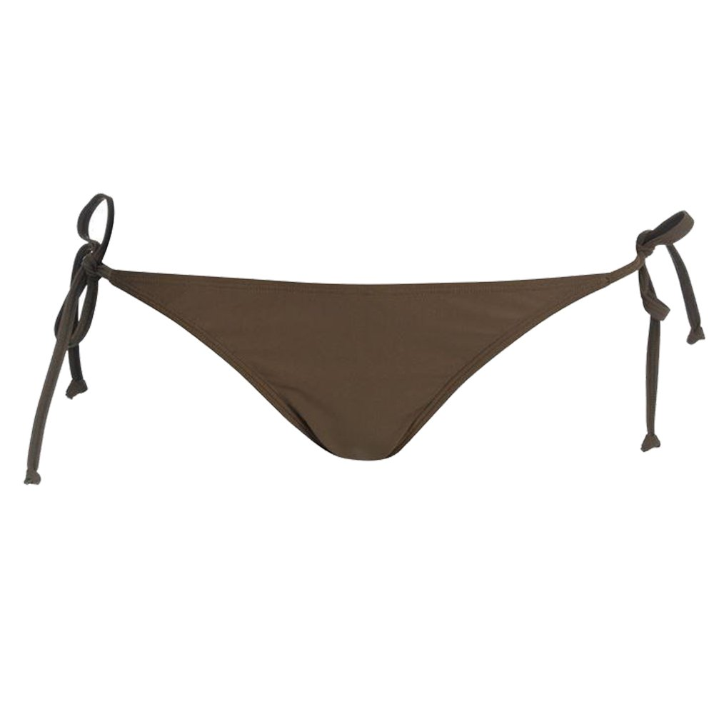 Firetrap Women Tanning Bikini Bottoms Tie Fastening to Sides