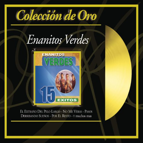 Stream or buy for $9.49 · Coleccion de Oro