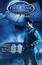 Captain Hook (Faerie Tale Collection Book 14)