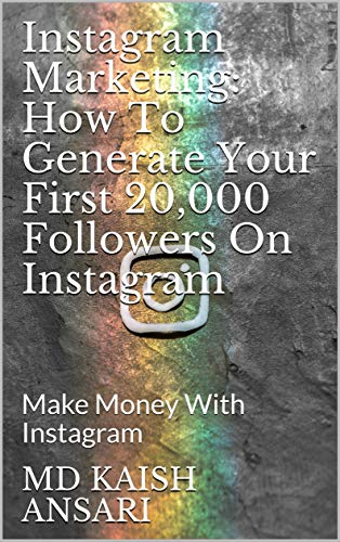 how to make money from instagram followers