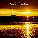 Seelenfrieden Hörbuch von Patrick Lynen Gesprochen von: Patrick Lynen
