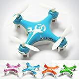 small quadcopter for beginners