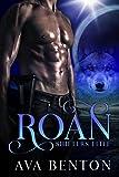 Roan (Shifters Elite Book 1)
