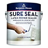 Benjamin Moore Sure Seal Multi-Purpose Primer (Gallon)