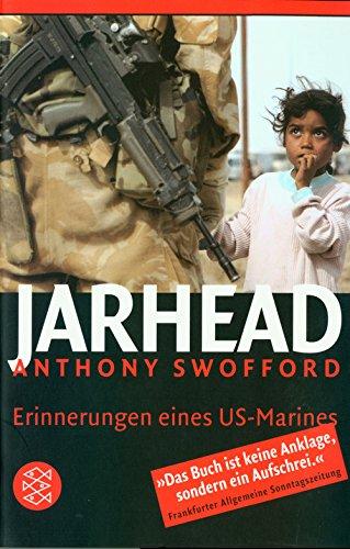 Jarhead: Erinnerungen eines US-Marines