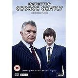 George Gently Series 5