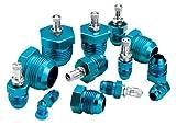 Fragola FRG900060 Hose Pressure Test Kit