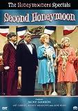 The Honeymooners: Second Honeymoon