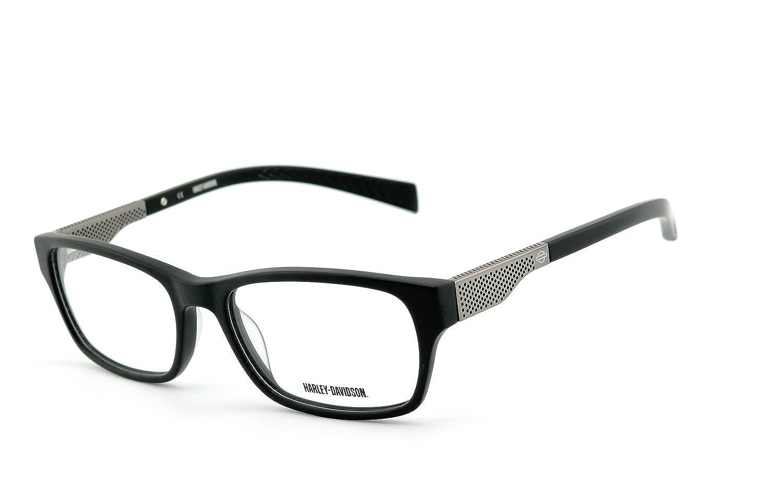 36848696eb 30% de descuento Harley-Davidson - Montura de gafas - para hombre  multicolor Schwarz