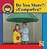 Do You Share?/Compartes?, Joanne Mattern, 0836882857