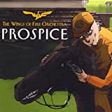 Prospice