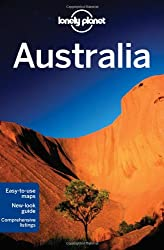 Australia: Country Guide (Country Regional Guides)