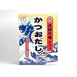 Ajinomoto HonDashi Bonita Fish Soup Stock - 2.2 Lb Box