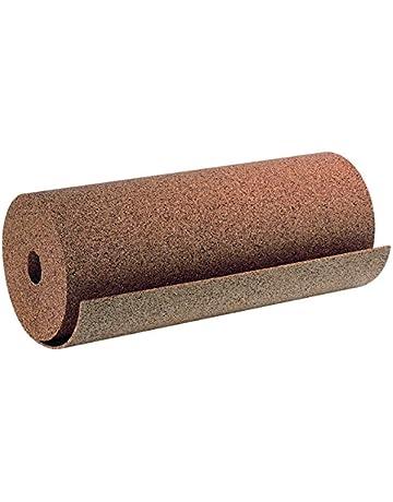 19mm - 3m2 Armacell Armaflex elbstkleben Isolierung Kautschuk Platten D/ämmung D/ämmplatte