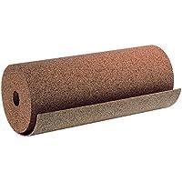 Decosa - Rollo de corcho (4 mm, 5