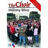 Choir: Military Wives