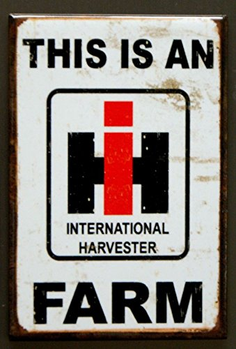 this-is-an-ih-farm-international-distressed-retro-vintage-locker-refrigerator-magnet