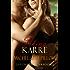 Taking Karre (Divinity Warriors Book 4)