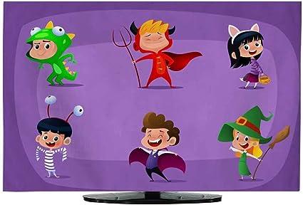 Television Cover Group_K_ Cubierta de TV: Amazon.es: Electrónica